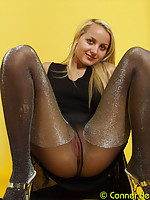 mature nylon galleries